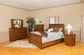 Mission Oak Bedroom Furniture Mission Oak Bedroom Furniture 2017 Style Home Design Fresh At