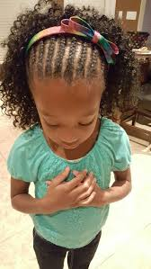 Hairstyles For Little Kids 25 Best Ideas About Crochet Braids For Kids On Pinterest