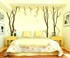 wall art ideas for bedroom bedroom wall decor ideas bedroom wall art and wall master bedroom