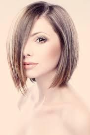 účesy Vhodné Pro Kulatý Obličej Buďkrásnácz Portál Pro ženy