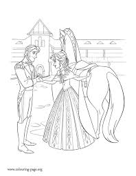 Small Picture disney frozen coloring sheets Walt Disney Coloring Pages Queen