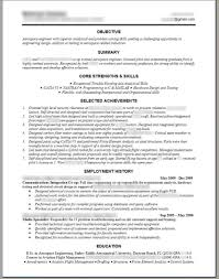 microsoft word resume template mac cipanewsletter mac resume templates resume templates for mac computers