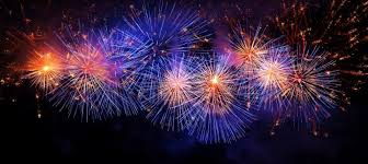 firer works protect your eyes around fireworks alexander bain murray opticians