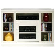 corner tv cabinet with doors cabinets with glass doors startling door stand org home interior corner