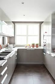 Modular Kitchen India Designs Browse Modular Kitchens Price List In Delhi For Modular Kitchen In