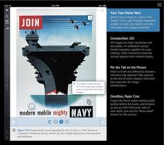 "the history of graphic design comes to ipad com ""the history of graphic design"" comes to ipad"