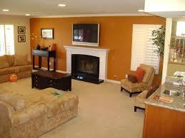 Living Room Wall Paint Color Ideas Decor Crave