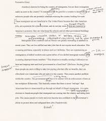 how to research a persuasive paper writing the persuasive essay