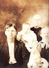 "Elizabeth ""Bettie"" Mosley Anstead (1844-1925) - Find A Grave Memorial"