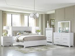 utopia furniture. Klaussner International Utopia 304 Bedroom Furniture O