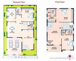 20 30 duplex house plans south facing elegant south facing house vastu plan uncategorized indian