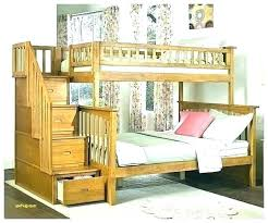 Toddler bed with storage underneath White Toddler Bed With Drawers Underneath White Toddler Beds With Storage White Toddler Bed With Storage Toddler Toddler Bed With Drawers Underneath Dffaccuaclub Toddler Bed With Drawers Underneath Toddler Bed With Storage Drawer
