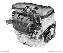 gm 2 5 liter i4 lkw engine info power specs wiki gm authority gm 2 5 liter i4 lkw engine