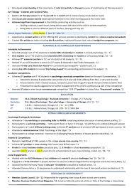 Eye Catching Resume Templates Microsoft Word Template Microsoft Word Cv Template Free Scholarships