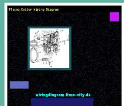 plasma cutter wiring diagram wiring diagram 185547 amazing Plasma Cutter Replacement Parts plasma cutter wiring diagram wiring diagram 185547 amazing wiring diagram collection