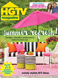 hgtv magazine 2014 furniture. hgtv magazine julyaugust 2016 cover hgtv 2014 furniture