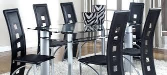 oldbrick furniture. Old Brick Albany At Furniture We Have Dining Room To Fit Any Home Oldbrick