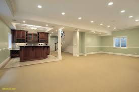 basement remodeling plans. Basement Designs Ideas Impressive Remodeling On A Bud Extraordinary Small O Plans R