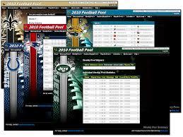 Microsoft Access Themes Download Asp Football Pool