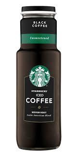 black iced coffee starbucks. Modren Black Starbucks Black Iced Coffee With S