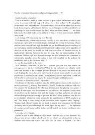 Resignation Letter Top 10 Teacher Resignation Letter To Parents