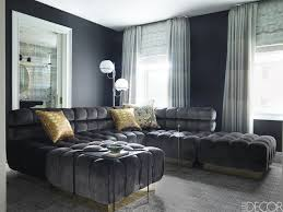 Living Room Furniture Nyc 18 Of The Most Beautiful Rooms In New York City