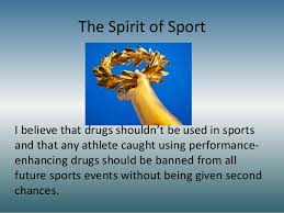 performance enhancing drugs in sports essay persuasive speech on  performance enhancing drugs in sports essay drugs in sports essay performance enhancing drugs should be banned