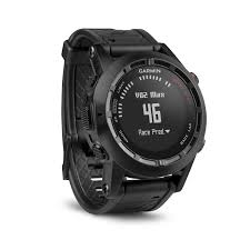 garmin fenix 2 multi sport hiking training gps fitness watch 010 garmin fenix 2 multi sport hiking training gps fitness watch 010 01040 60