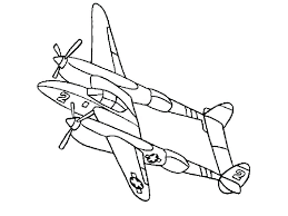 fighter jet coloring page fighter jet coloring pages planes printable coloring pages fighter jet coloring pages