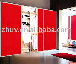 Bedroom Wardrobe Furniture Bizricecom - Bedroom wardrobe sliding doors