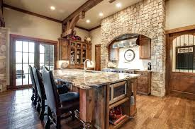 african american kitchen decor ideas stone wall image 2 of decorations