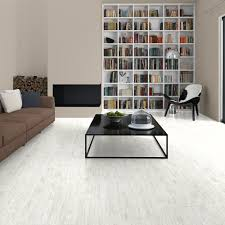 perspective 4 way 9 5mm brushed white pine laminate flooring uf1235