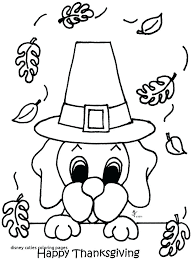 Disney Cuties Coloring Pages Related Coloring Pages Cuties Coloring