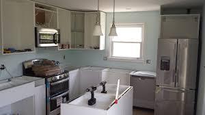 installing ikea kitchen best how to install ikea kitchen wall