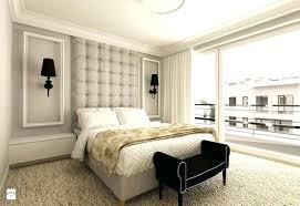 most luxurious bedroom furniture luxury uk sets wonderful modern ideas expensive