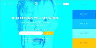 Light blue color scheme Orange Colors That Go Well With Light Blue Light Blue Color Palette Scheme Website Wall Schemes Baby Colors That Go Well With Light Blue Kidspointinfo Colors That Go Well With Light Blue What Colors Go With Light Blue