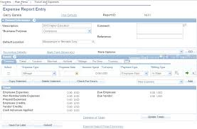 Example Expense Report Template Shopgrat Sample Free Download : Mughals
