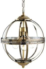 two antique brass 2 shade lighting fixtures from vintage ship or train with ends lamps antique brass lighting pendant lights australia billiard table