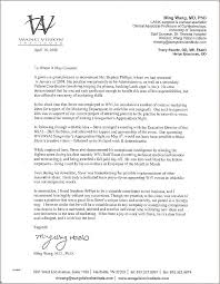 Free Doctor Note Excuse Templates A Template Lab Pregnancy
