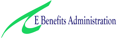 Employee Termination Form - E Benefits Administration
