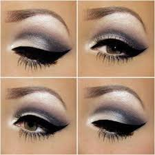 hazel eyes source tutorial smokey eye makeup tips with step by
