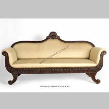 wooden sofa set designs. Wooden Sofa Set Designs