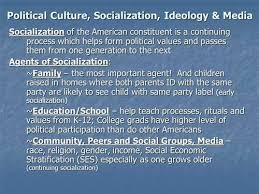 political socialization essays and papers helpme thoughts on ldquo political socialization essay rdquo angel benitez 20 2014 at 6