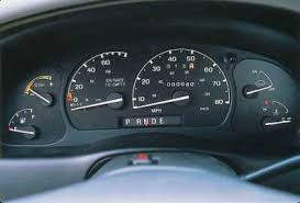 history of the ford ranger 1991 ford ranger ignition wiring diagram at 96 Ranger Instrument Cluster Wiring Diagram