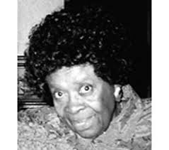 Myrtle Austin | Obituary | Saskatoon StarPhoenix
