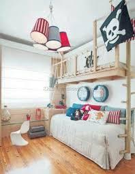 Pirate Bedroom Decor Pirate Room Decor For Kids Best Kids Room Furniture Decor Ideas