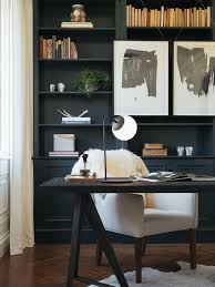 masculine home office. To See More Masculine Home Office Ideas And Inspirations, Check Out The Images Below. Find Ones That You Connect With Customise Accordingly. K