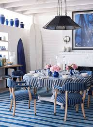 Ralph Lauren Home 7 Decorating Tips To Steal From Ralph Lauren Lauren Nelson