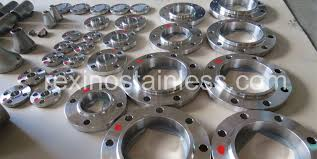 Stainless Steel 304 Price Chart Ansi B16 5 Flanges Stainless Steel 304 Flanges 304