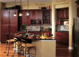 kitchen kitchen cabinets houston inspirational custom kitchen